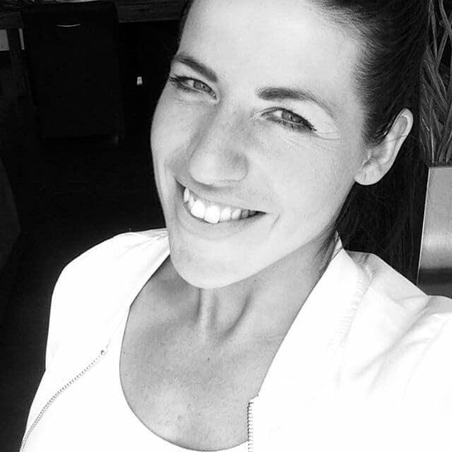 Danielle Tigelaar | Access Bars